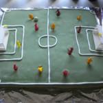 fotbal Hrdlív 024
