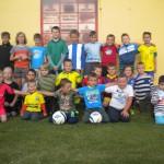 fotbal Hrdlív 038